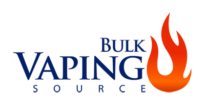 Bulkvapingsource.com